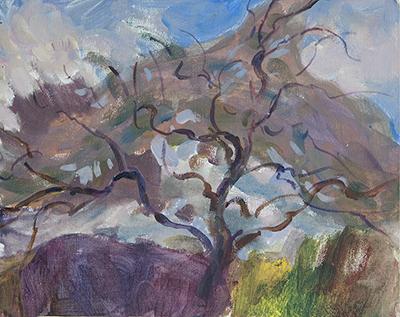 Landschaft_400