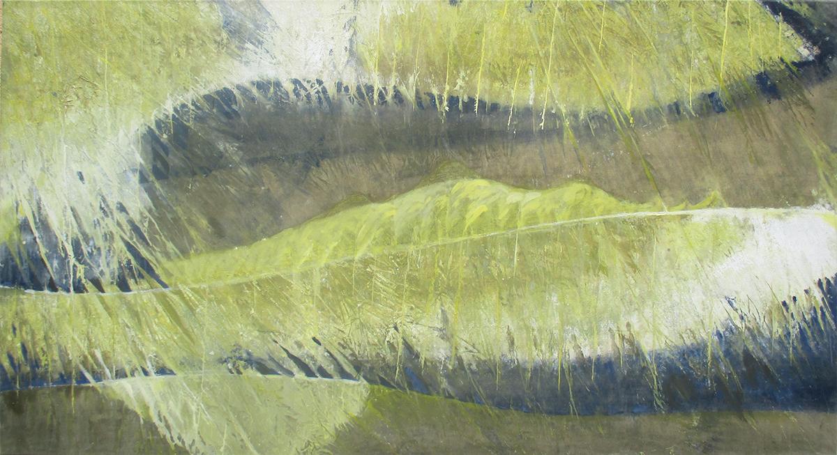 Abstrakt_grüne-Wellen_1200
