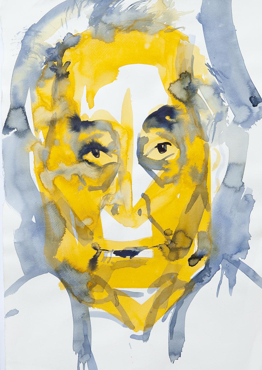 Portrait_alte-Frau_03_900